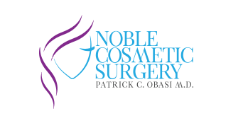 Noble Cosmetic Surgery