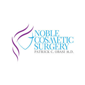 Meet The Cosmetic Surgeon Cosmetic Surgeon Plano Tx Noble Cosmetic
