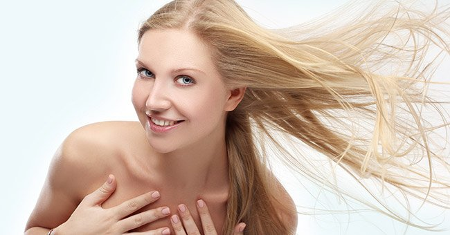 Plano, Texas Residents Ask What to Expect from a Breast Reduction