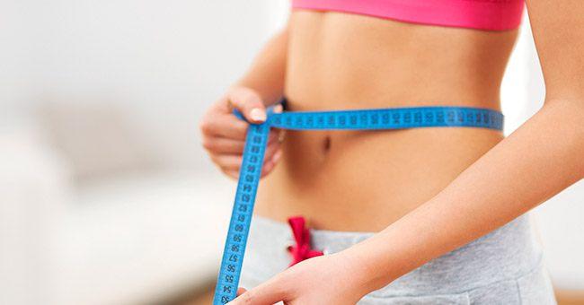 Tummy Reduction Surgery