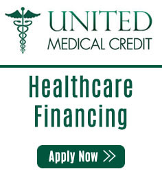Cosmetic Surgery Payment Plans (Plano, TX) - CareCredit