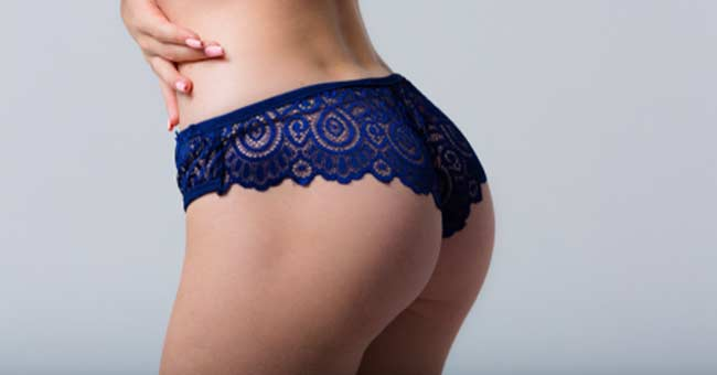 Learn about buttock enhancement surgical procedures in Plano, TX practice