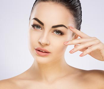What you need to know about thread lifts in Plano: Top five questions answered in Plano, TX area