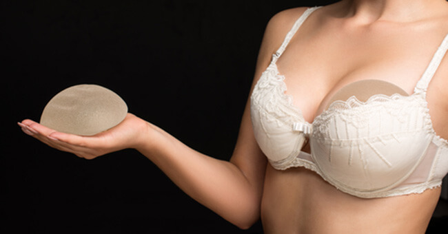 What You Need to Know about Breast Augmentation in Plano area