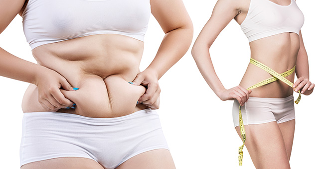 Plano, TX shares the medical benefits of a tummy tuck procedure