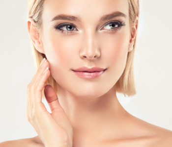 What should I expect during my chemical peel in Plano TX area